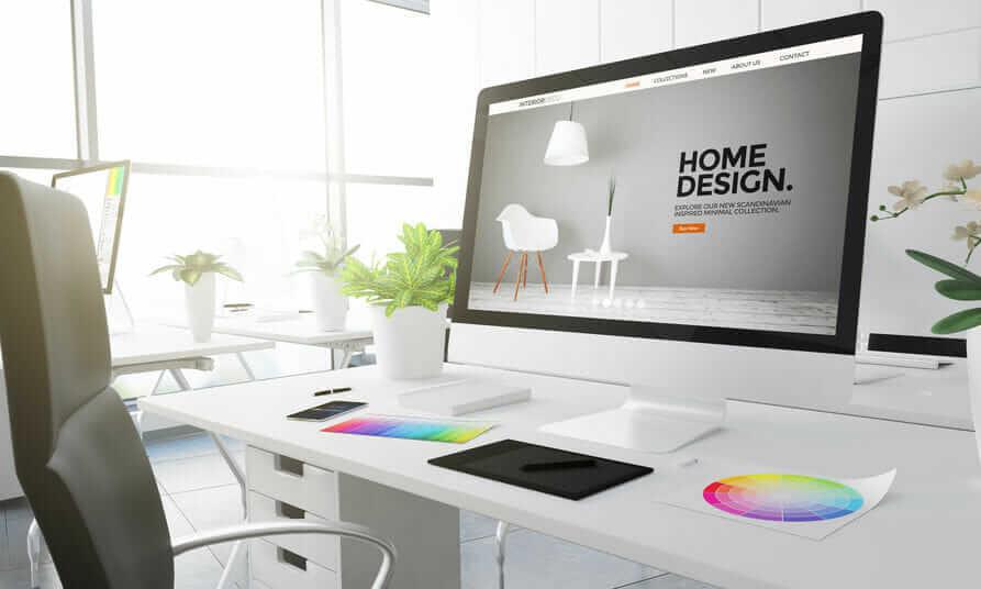 Digitale-Farbentwürfe-mit-Farbberatung