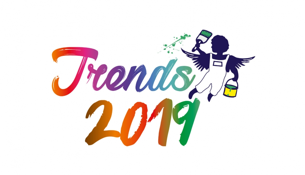 Trends 2019