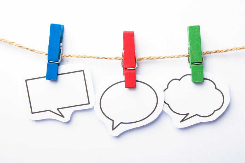 Kundenstimmen - Rezensionen - Meinungen - Berichte